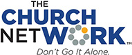 The Church Network—Powered by NACBA